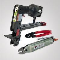 More Essential Tools