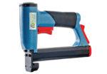 EH-FA1001 Stapler TF