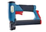 EH-FA1002 Stapler CT