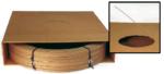 PCW-16ga-box-&-Detail