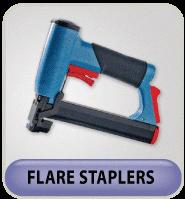 flare-staplers