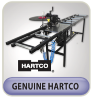 genuine_hartco