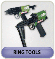 ring_tools