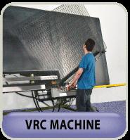 vrc_machine